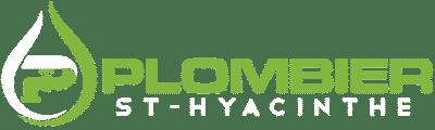 Plombier Saint-Hyacinthe | Plombiers à St-Hyacinthe, QC